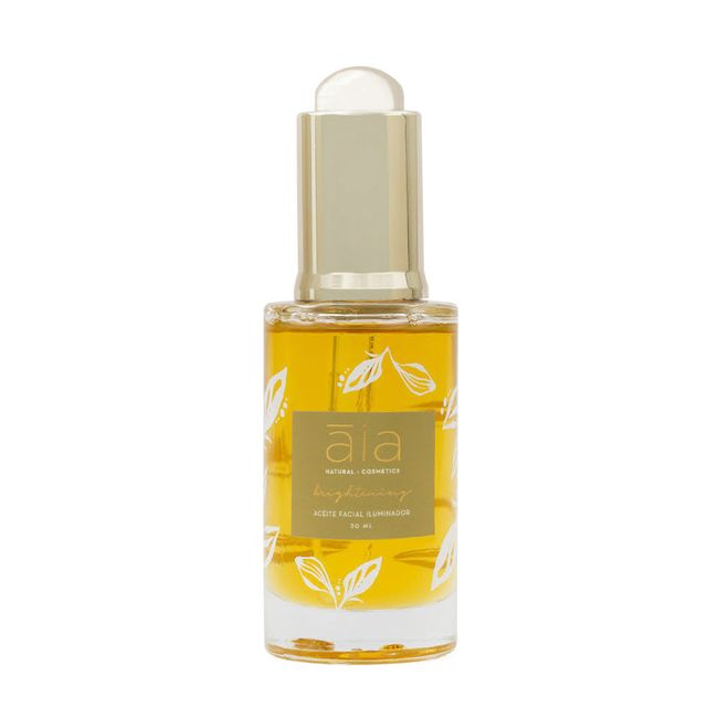 aia-aceite-facial-brightening-30ml-42