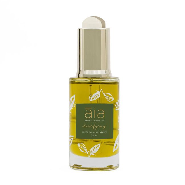 aia-aceite-facial-clarifying-30ml-44