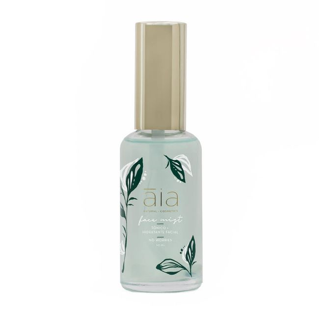 aia-tonico-no-worries-50ml-47