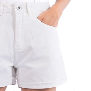 vero-moda-shorts-nineteen-loose-snow-white-10193290-4