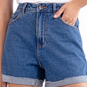 vero-moda-shorts-nineteen-loose-m-blue-denim-10193290-4