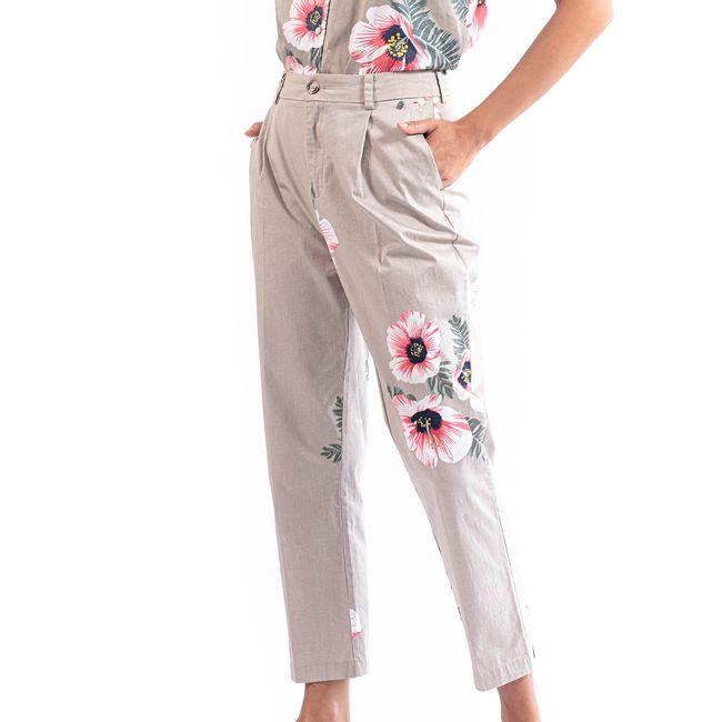pepe-jeans-pantalon-lucy-multicolor-flores-pl211283-1