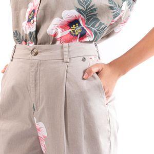 pepe-jeans-pantalon-lucy-multicolor-flores-pl211283-3