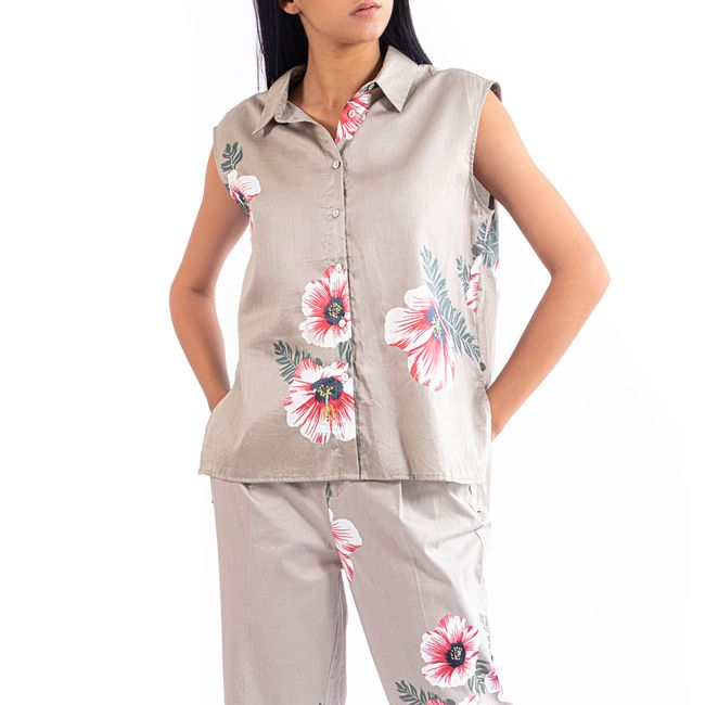 pepe-jeans-camisa-valentina-multicolor-PL3033630AA-1