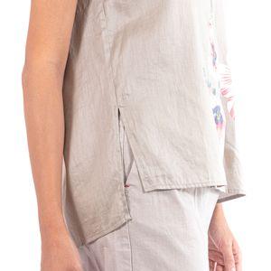 pepe-jeans-camisa-valentina-multicolor-PL3033630AA-4