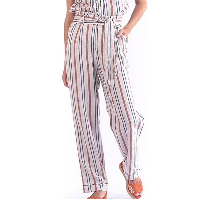 pepe-jeans-pantalon-linette-multicolor-pl2112810-1