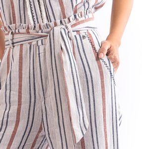 pepe-jeans-pantalon-linette-multicolor-pl2112810-4