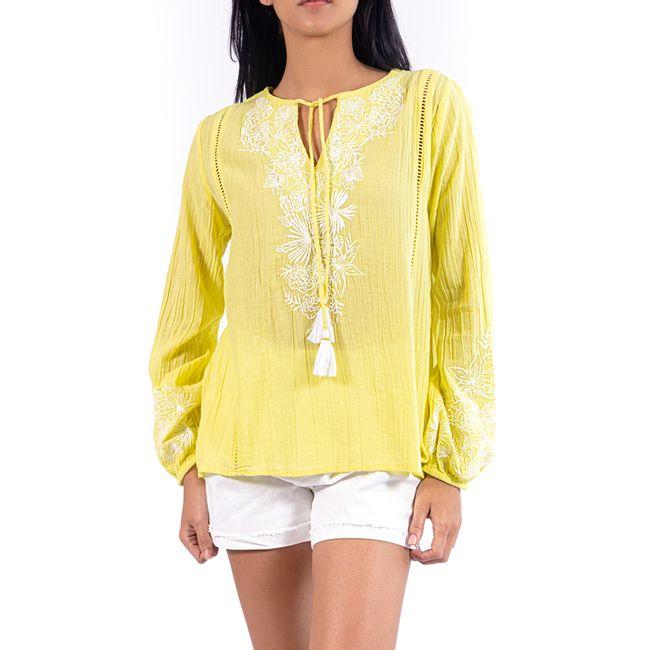pepe-jeans-camisa-severine-fresh-amarilla-pl303356022-1