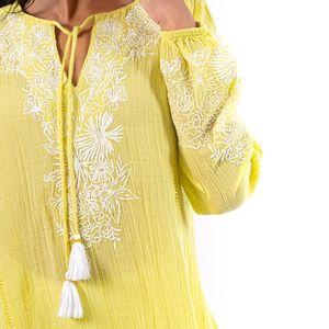 pepe-jeans-camisa-severine-fresh-amarilla-pl303356022-4