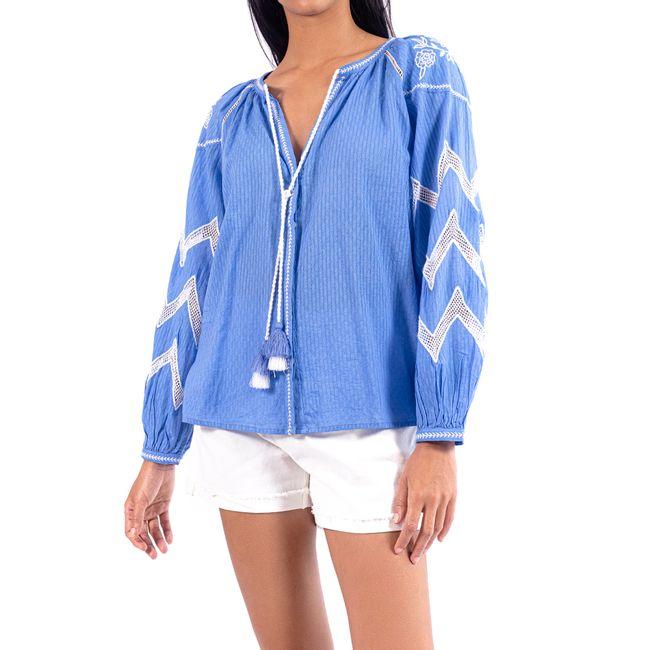 pepe-jeans-camisa-tatiana-french-azul-pl303361541-1