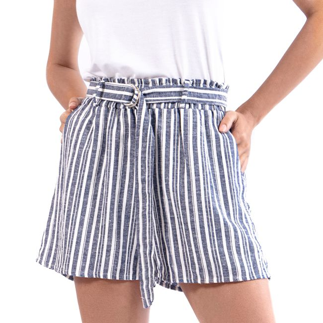 cosplay-short-lino-rayas-azules-co-f19-1108-1