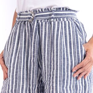 cosplay-short-lino-rayas-azules-co-f19-1108-4
