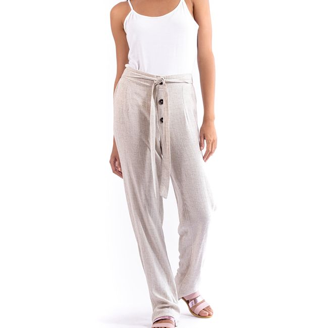 cosplay-pantalon-lino-crema-botones-co-n19-5181-1