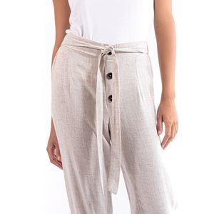 cosplay-pantalon-lino-crema-botones-co-n19-5181-4