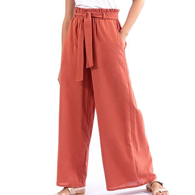cosplay-pantalon-naranja-tiro-alto-co-sum20-5198-1