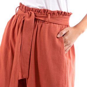 cosplay-pantalon-naranja-tiro-alto-co-sum20-5198-4
