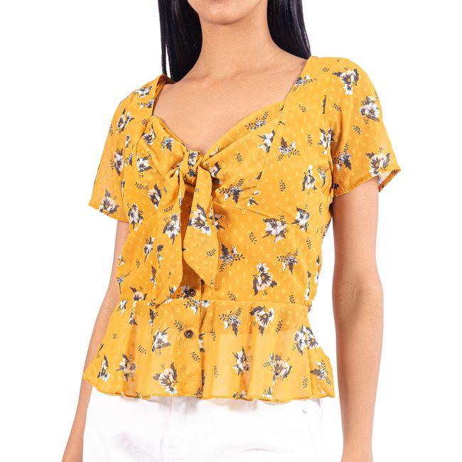 cosplay-camisa-amarilla-estampado-co-sum20-5188-1
