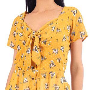 cosplay-camisa-amarilla-estampado-co-sum20-5188-3