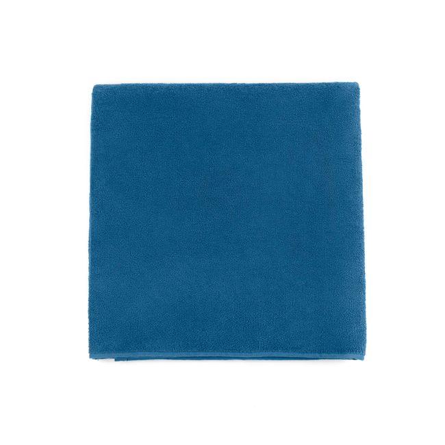 italica-toalla-bano-lisa-azul-grande-it-ba46-1