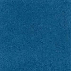 italica-toalla-bano-lisa-azul-grande-it-ba46-2