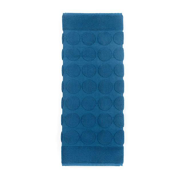 italica-toalla-piso-antideslizante-azul-lisa-it-ba50-1