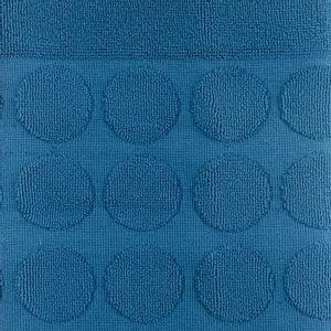 italica-toalla-piso-antideslizante-azul-lisa-it-ba50-2