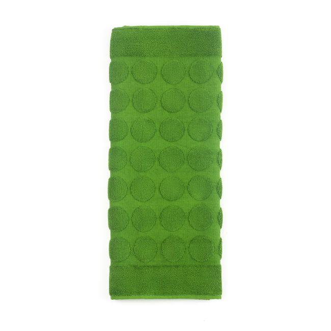 italica-toalla-piso-antideslizante-lisa-verde-it-ba52-1