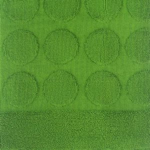 italica-toalla-piso-antideslizante-lisa-verde-it-ba52-2