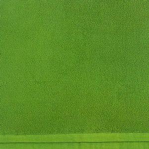 italica-toalla-bano-lisa-verde-grande-it-ba56-2