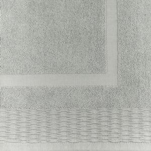 sttell-toalla-piso-luna-ash-lut-175-as-2