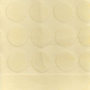 italica-toalla-antideslizante-lisa-blanca-it-ba49-2