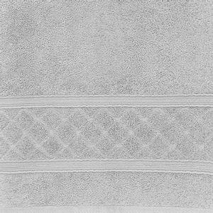 sttell-toalla-bano-radiance-limestone-rat-113-lim-2