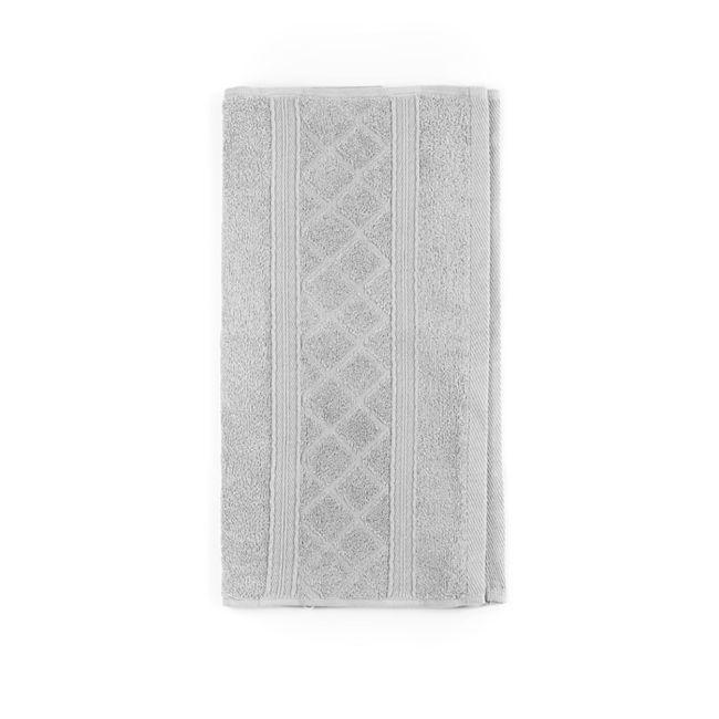 sttell-toalla-mano-radiance-limestone-rat-110-lim-1