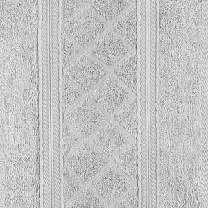sttell-toalla-mano-radiance-limestone-rat-110-lim-2