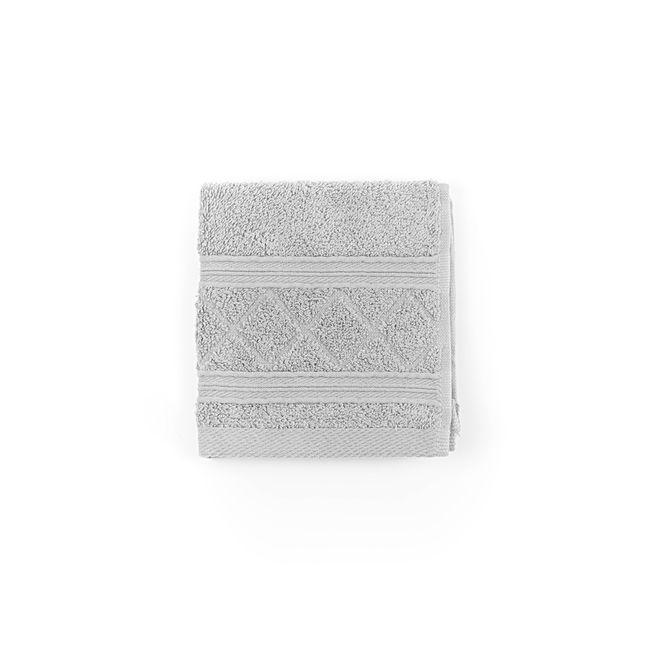 sttell-toalla-lavado-radiance-limestone-rat-172-lim-1