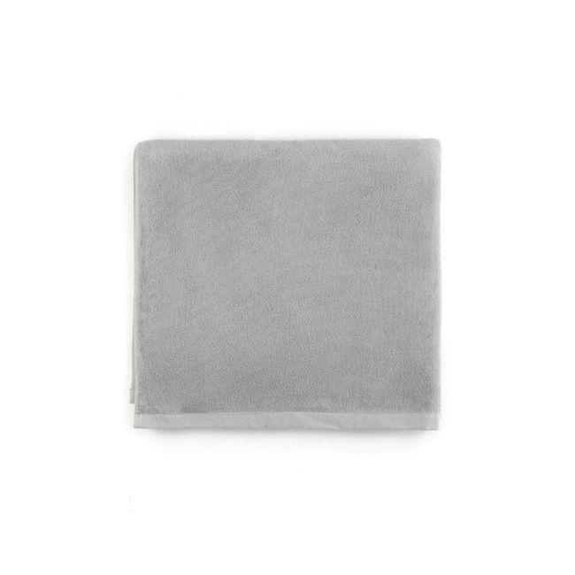 italica-toalla-bano-lisa-gris-grande-it-ba55-1