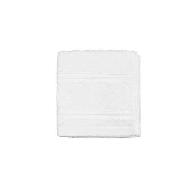 sttell-toalla-lavado-radiance-blanco-rat-172-wh-1