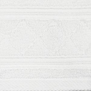 sttell-toalla-lavado-radiance-blanco-rat-172-wh-2
