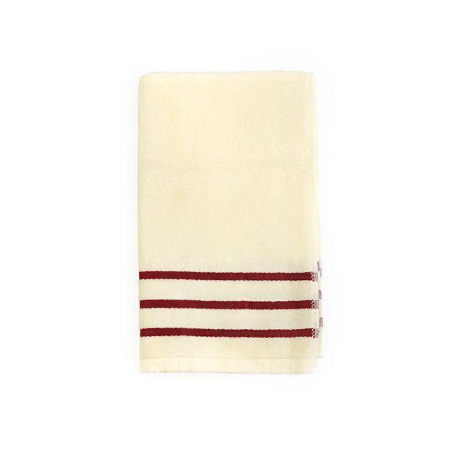 italica-toalla-bano-blanca-franjas-rojas-it-ba59-1