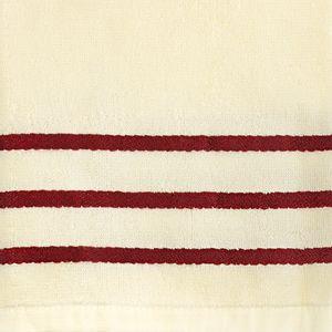 italica-toalla-bano-blanca-franjas-rojas-it-ba59-2