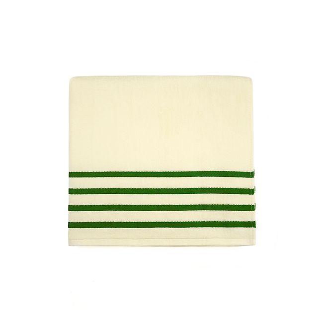 italica-toalla-mediana-blanca-rayas-verdes-it-ba58-1