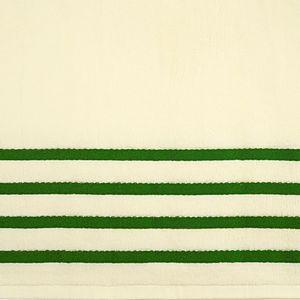 italica-toalla-mediana-blanca-rayas-verdes-it-ba58-2