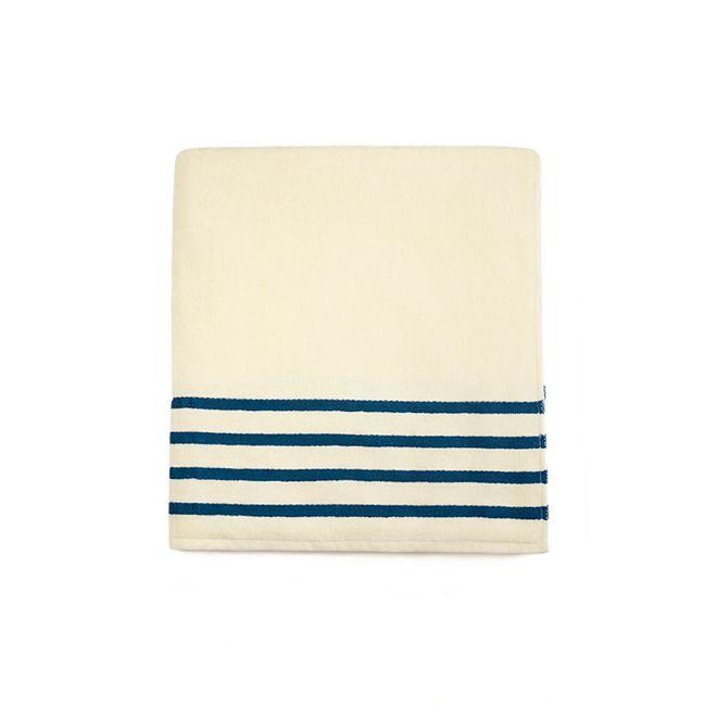 italica-toalla-grande-blanca-rayas-azules-it-ba57-1