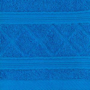 sttell-toalla-lavado-radiance-jewel-rat-172-jew-2