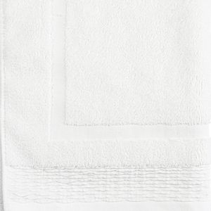 sttell-toalla-piso-luna-blanca-lut-175-wh-2