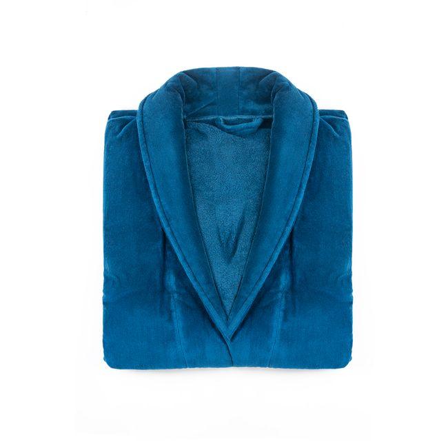 italica-bata-bano-terciopelo-navy-blue-s-m-it-ba17-1