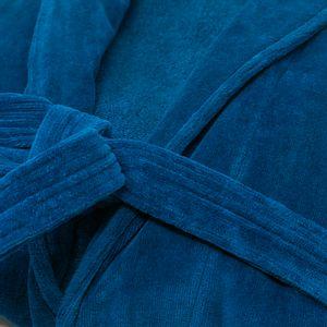 italica-bata-bano-terciopelo-navy-blue-s-m-it-ba17-2