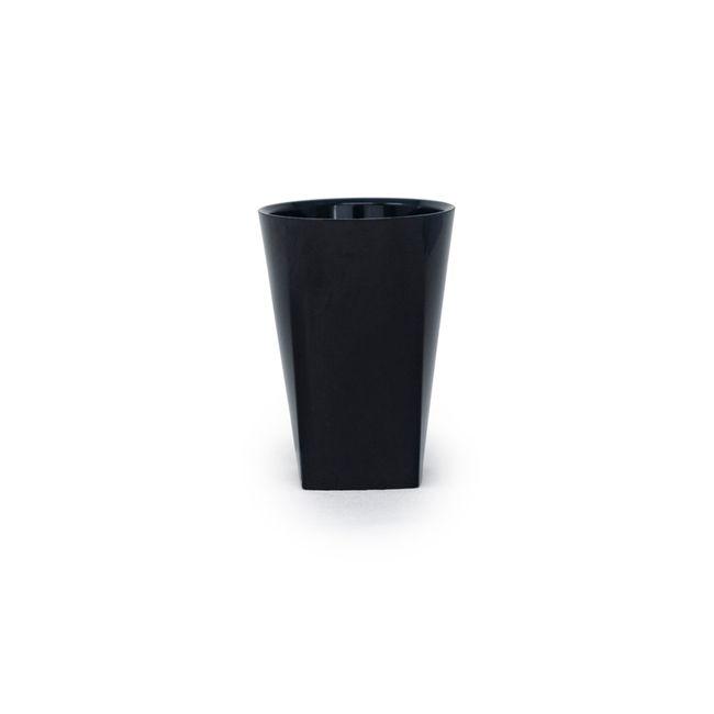 yamazaki-vaso-plastico-negro-bt-y-bk-1