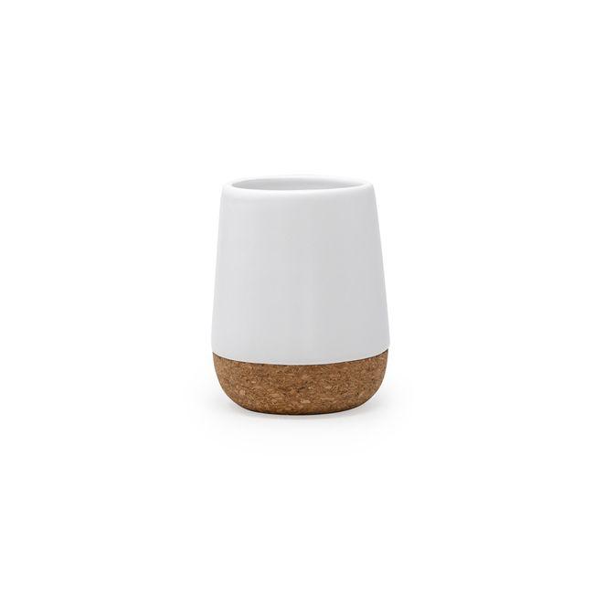 vaso-de-ceramica-blanca-y-corcho-umbra-023860-190-1
