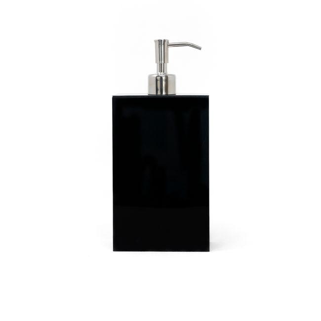 dispensador-para-shampoo-negro-yamazaki-di-h-s-bk-1